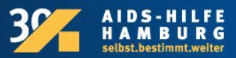 AIDS-Hilfe Hamburg e.V.