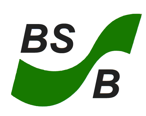 Behinderten- und Rehabilitationssportverband Brandenburg e. V.