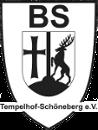 Behindertensport-Verein Tempelhof-Schöneberg e.V.