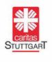 Caritasverband für Stuttgart e.V. Behindertenhilfe