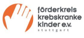 Förderkreis Krebskranke Kinder e.V. Stuttgart