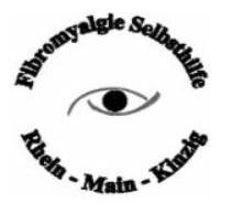 Fibromyalgie-Selbsthilfe Rhein-Main-Kinzig