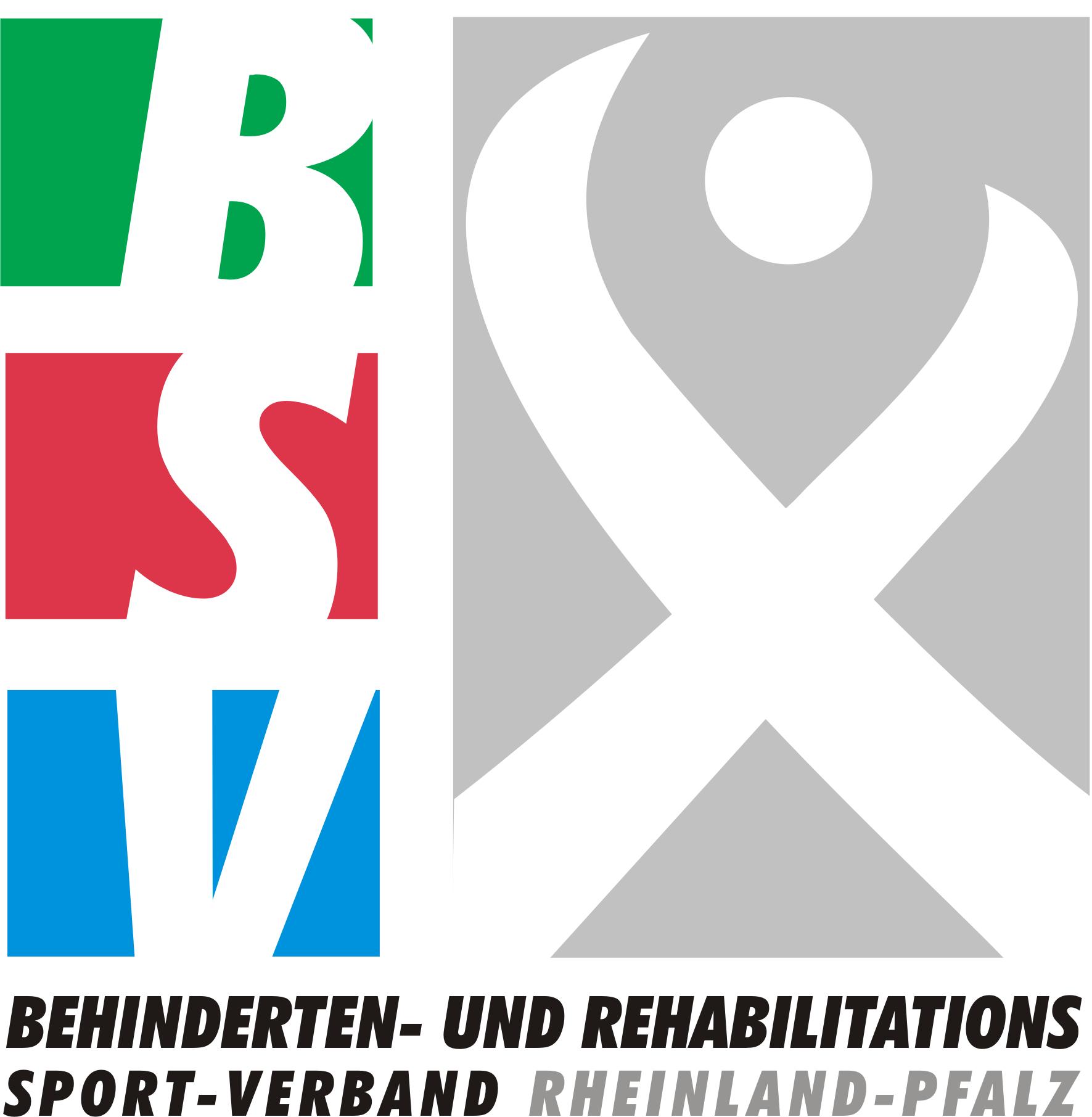 Behinderten- und Rehabilitationssport-Verband Rheinland-Pfalz e.V.
