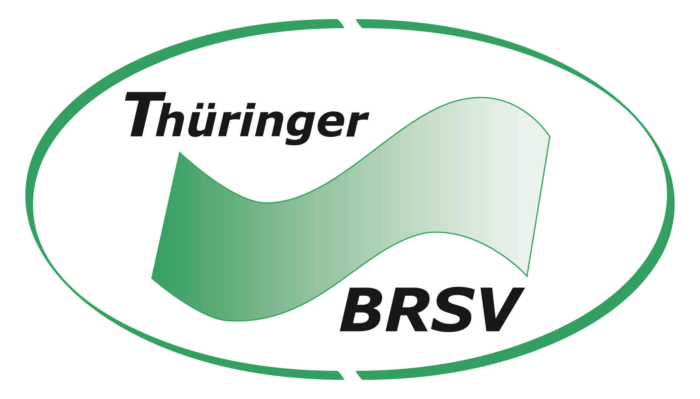 Thüringer Behinderten- und Rehabilitations- Sportverband e.V.