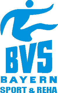 Behinderten-und Rehabilitations Sportverband Bayern e.V.
