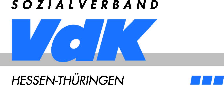 Sozialverband VdK Hessen-Thüringen e. V.