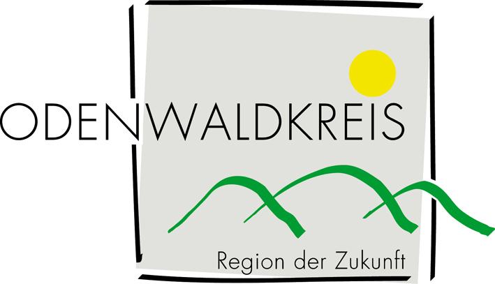 Beirat für Menschen mit Behinderung im Odenwaldkreis