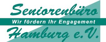 Seniorenbüro Hamburg e.V.
