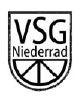 Behinderten-Sport-Gruppe Frankfurt-Niederrad e. V.
