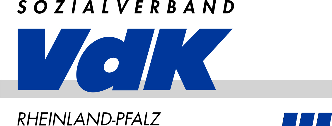 Sozialverband VdK Rheinland-Pfalz e. V.