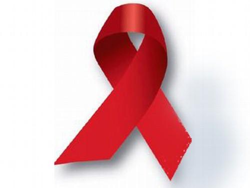 Kinder und Aids e.V.