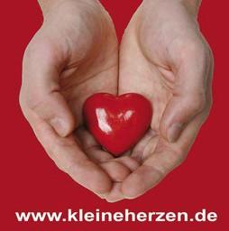 Kleine Herzen Hannover e.V.