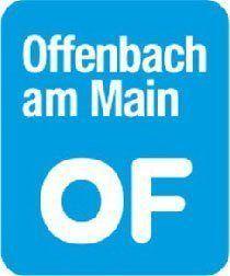 Behindertenbeirat der Stadt Offenbach