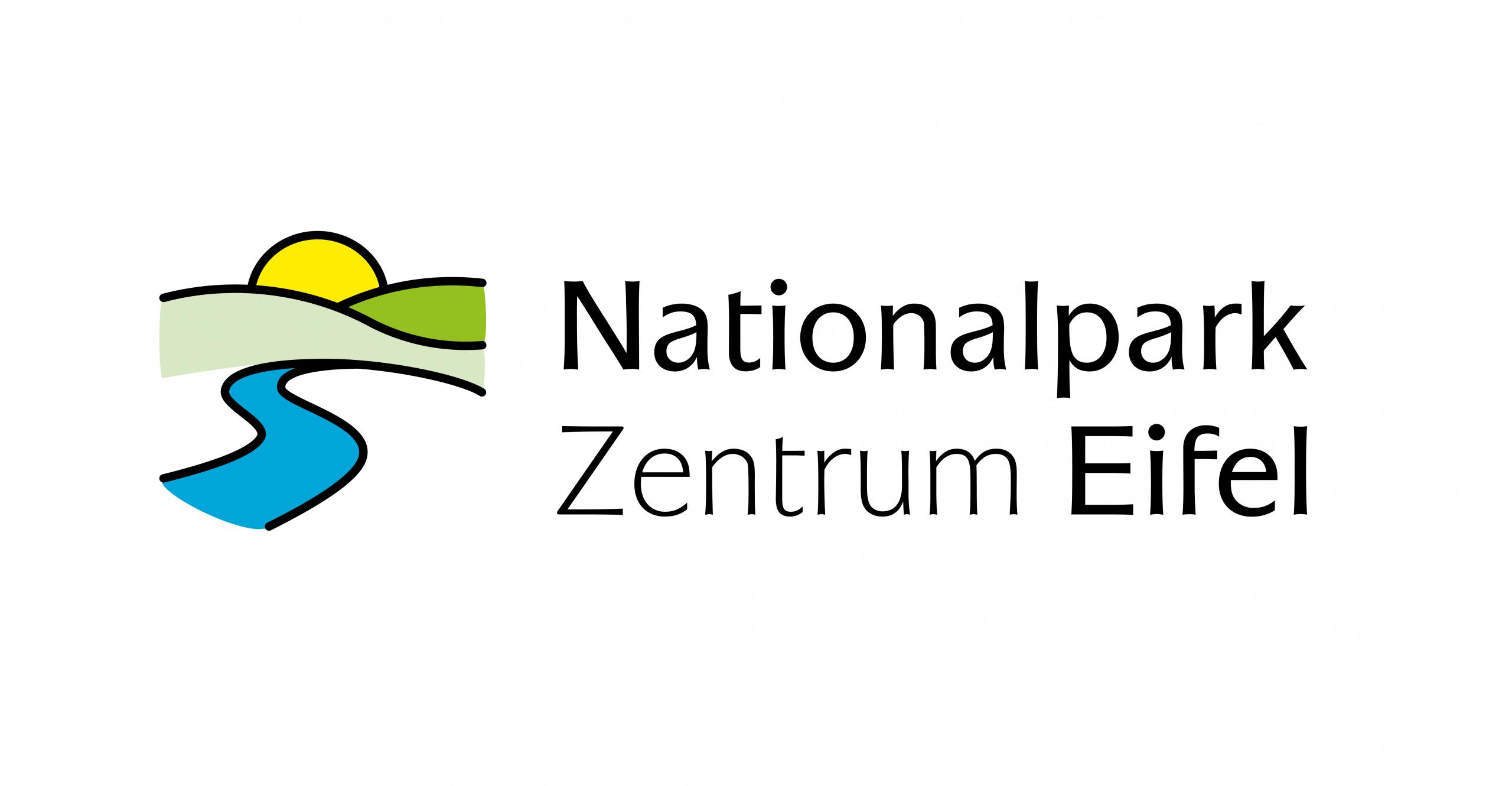 Nationalpark Zentrum Eifel