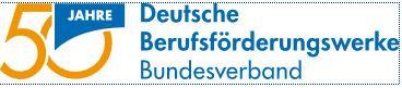 Deutsche Berufsföderungswerke
