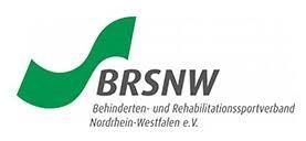 Behinderten- und Rehabilitationssportverband Nordrhein-Westfalen e.V.