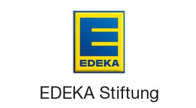 EDEKA Stiftung