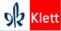 Ernst Klett Sprachen GmbH