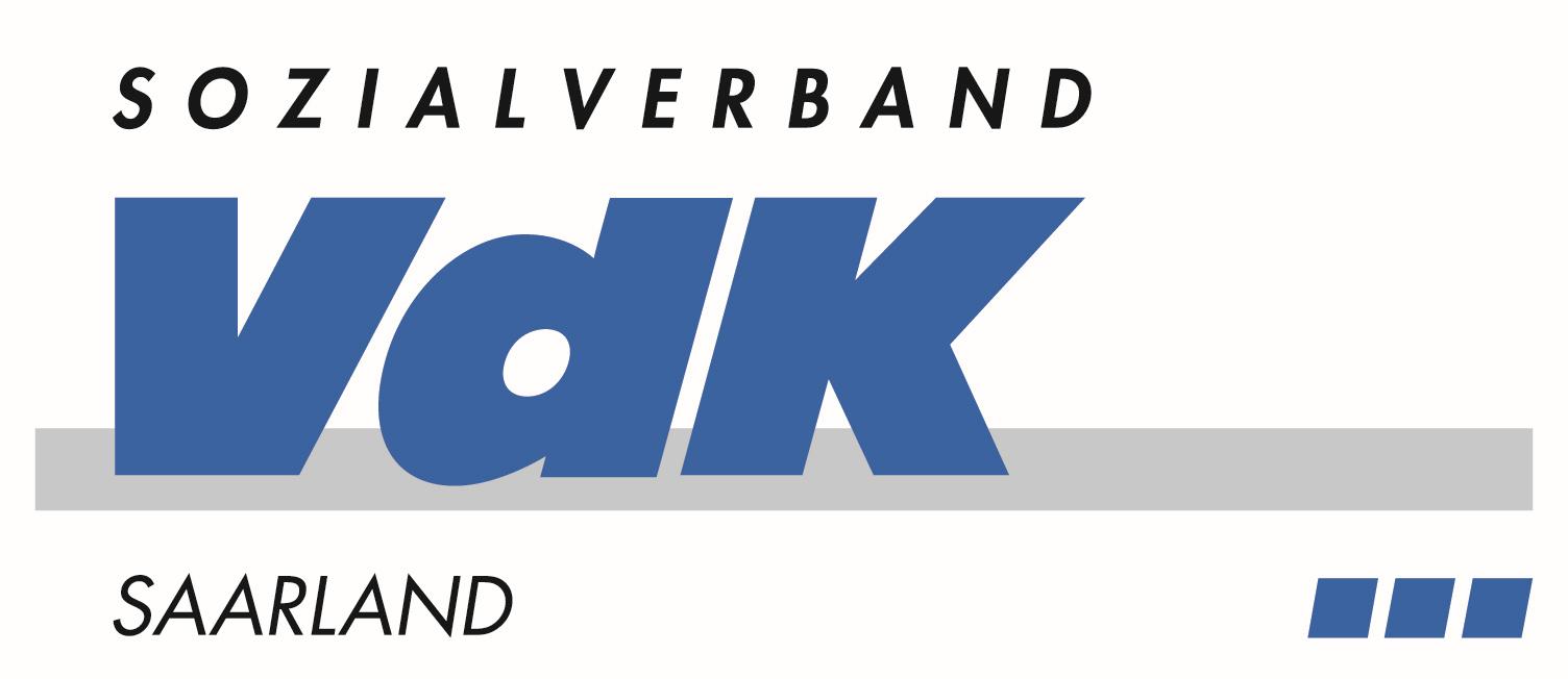 Sozialverband VdK Saarland e.V.